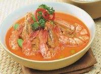 imunk_gulai_belacan_masakan_khas_riau.jpg