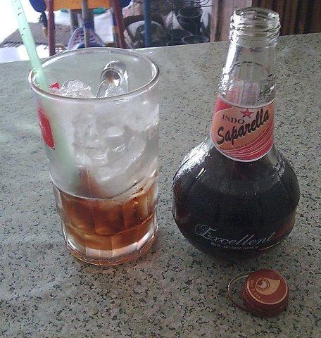 andrilestari_limunsarsaparilla-tastetradisionaldrinkindonesian.jpg