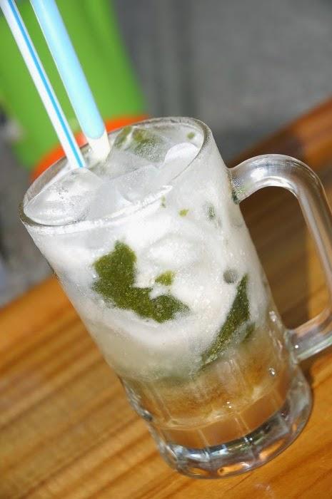 hasnajauza_Daluman-minuman-Khas-Bali.jpg