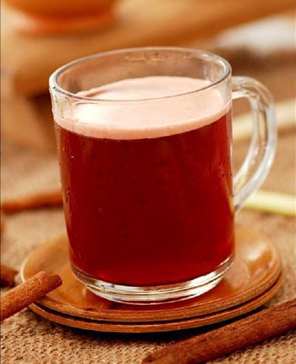 hasnajauza_Resep-Membuat-Minuman-Bir-Pletok.jpg