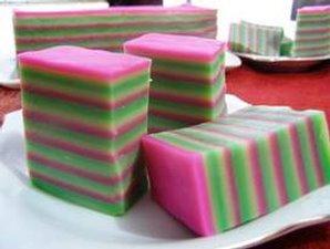 danisapitaloka_Cara-Membuat-Kue-Lapis-Tepung-Beras-pelangi.jpg
