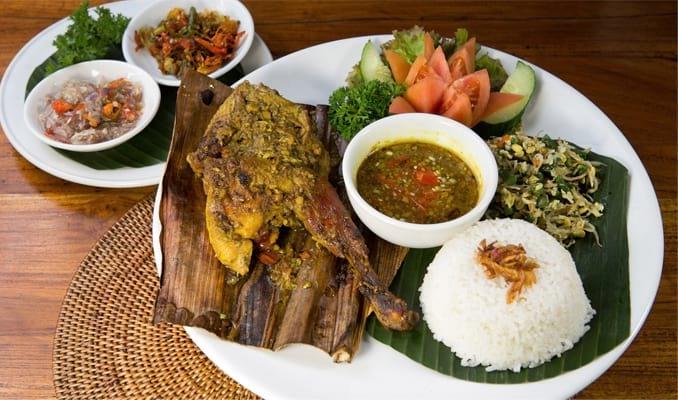 masardywijaya_Bebek-Betutu-Khas-Bali.jpg