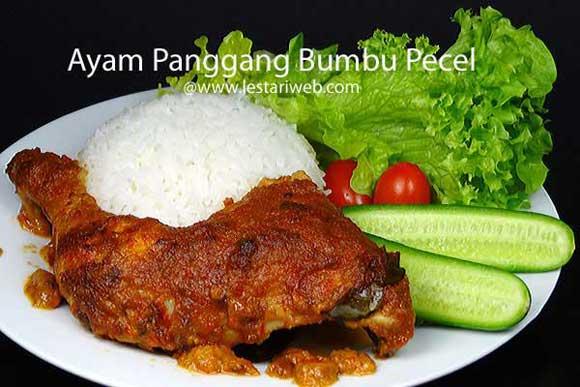nanatimisela_AyamPanggangBumbuPecel.jpg