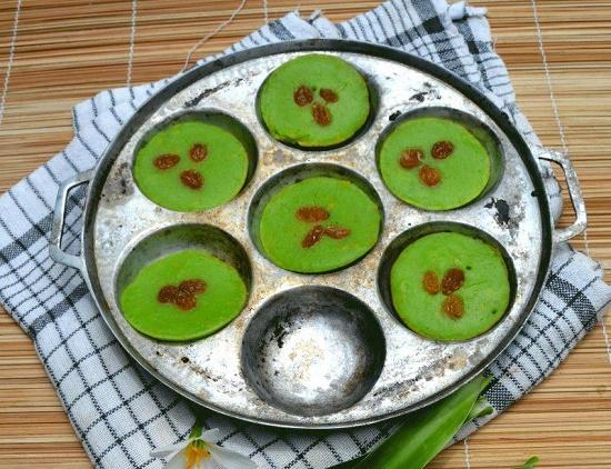denian_Resep-kue-lumpur-pandan-hijau.jpg