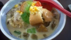 wulan_kolakpacarcinatapesingkong.png