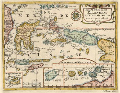 wulan_Sulawesi-Maluku-Papua1683.jpg