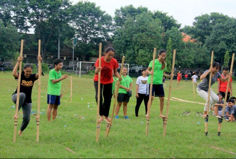 Metajog Budaya Indonesia