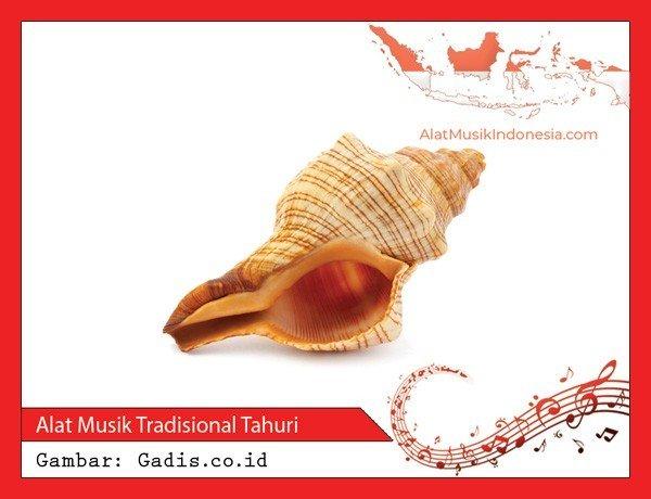 azeee__xalat-musik-tradisional-maluku-tahuri-korno.jpg.pagespeed.ic.vPW3w0eMgD.jpg