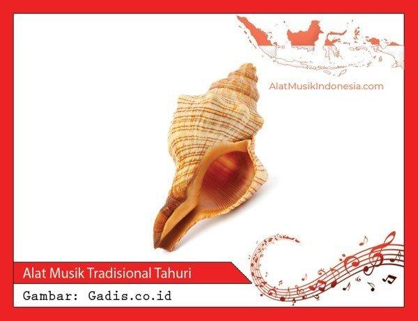 azeee__xalat-musik-tradisional-maluku-tahuri.jpg.pagespeed.ic.oF84RyCiQz.jpg