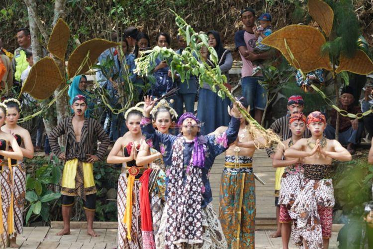 rasyidjauhari_Tembakau-rabi_1617252003.jpg
