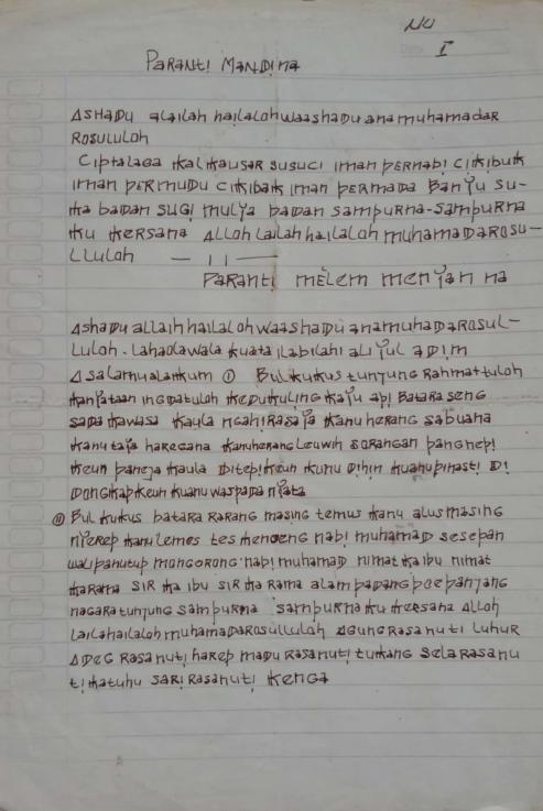 sallyamanda_Screenshot-646_1624422795.png
